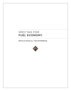 F30831_FuelEconomy_WhitePaper_8.5x113_Page_1