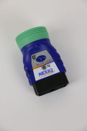 NQEESM604